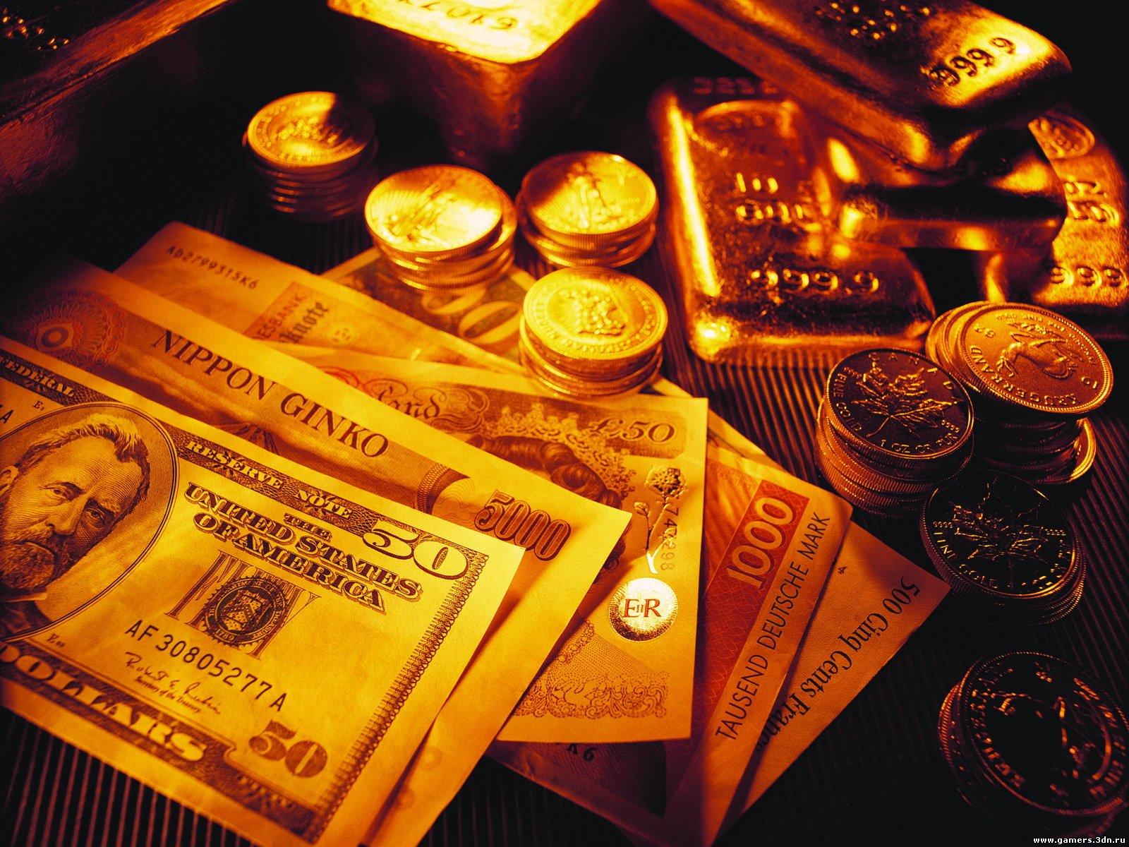 деньги в долг forex